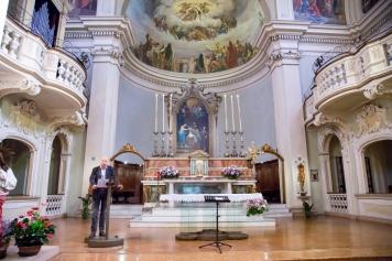 cappella musicale della cattedrale reggio emilia 1