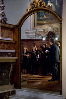 cappella musicale della cattedrale reggio emilia 10