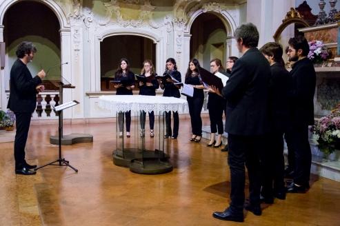 cappella musicale della cattedrale reggio emilia 11