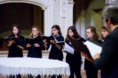 cappella musicale della cattedrale reggio emilia 12