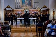 cappella musicale della cattedrale reggio emilia 13
