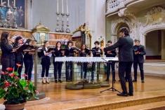 cappella musicale della cattedrale reggio emilia 14