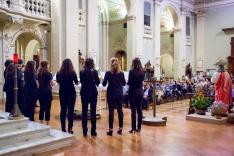 cappella musicale della cattedrale reggio emilia 15