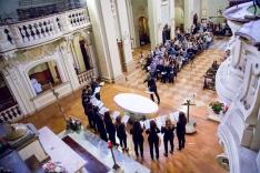 cappella musicale della cattedrale reggio emilia 16