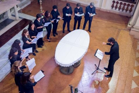 cappella musicale della cattedrale reggio emilia 17