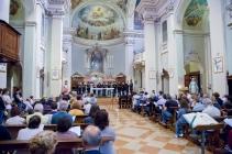 cappella musicale della cattedrale reggio emilia 18