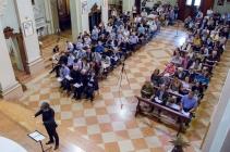 cappella musicale della cattedrale reggio emilia 19