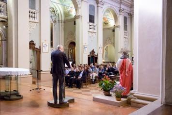 cappella musicale della cattedrale reggio emilia 2