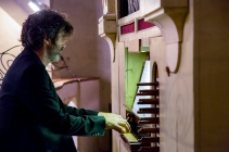 cappella musicale della cattedrale reggio emilia 20