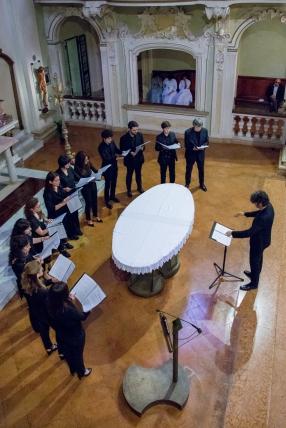 cappella musicale della cattedrale reggio emilia 21