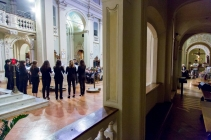 cappella musicale della cattedrale reggio emilia 22