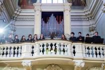 cappella musicale della cattedrale reggio emilia 23