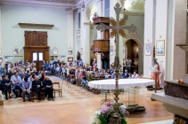 cappella musicale della cattedrale reggio emilia 24