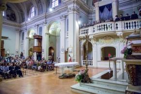cappella musicale della cattedrale reggio emilia 25