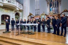 cappella musicale della cattedrale reggio emilia 26