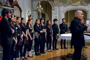 cappella musicale della cattedrale reggio emilia 27