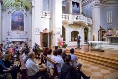 cappella musicale della cattedrale reggio emilia 3
