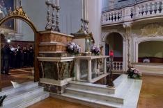 cappella musicale della cattedrale reggio emilia 4