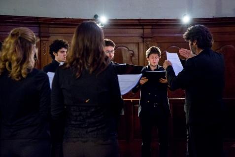 cappella musicale della cattedrale reggio emilia 5