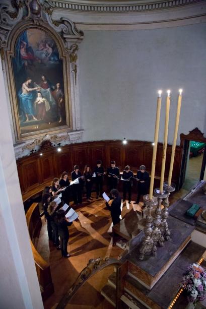 cappella musicale della cattedrale reggio emilia 6