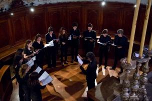 cappella musicale della cattedrale reggio emilia 7
