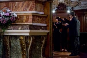 cappella musicale della cattedrale reggio emilia 9