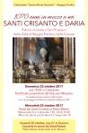 2017-10-22_festa santi crisanto e daria