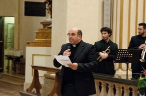 cappella_cattedrale_reggio_emilia_codazzi_1