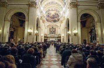 cappella_cattedrale_reggio_emilia_codazzi_10