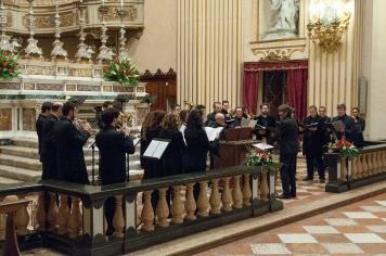cappella_cattedrale_reggio_emilia_codazzi_11