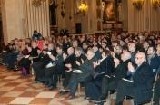 cappella_cattedrale_reggio_emilia_codazzi_12