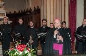 cappella_cattedrale_reggio_emilia_codazzi_13