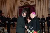 cappella_cattedrale_reggio_emilia_codazzi_14