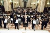 cappella_cattedrale_reggio_emilia_codazzi_15