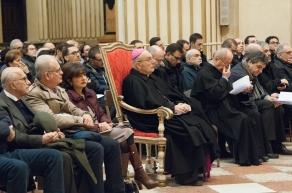 cappella_cattedrale_reggio_emilia_codazzi_2