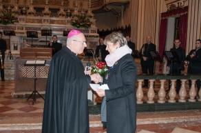 cappella_cattedrale_reggio_emilia_codazzi_3