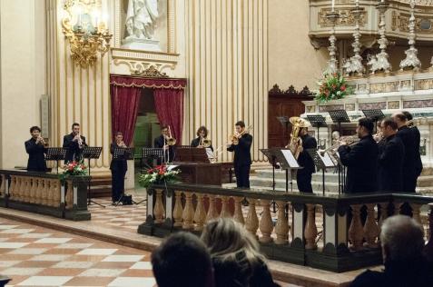 cappella_cattedrale_reggio_emilia_codazzi_4