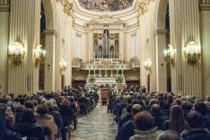 cappella_cattedrale_reggio_emilia_codazzi_5