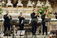 cappella_cattedrale_reggio_emilia_codazzi_6