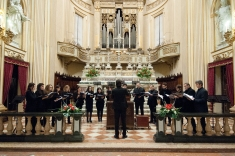 cappella_cattedrale_reggio_emilia_codazzi_7