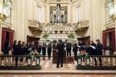 cappella_cattedrale_reggio_emilia_codazzi_8