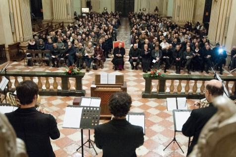 cappella_cattedrale_reggio_emilia_codazzi_9