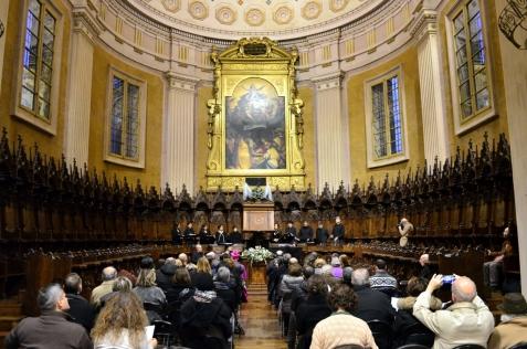 2018_1209_elevazione_spirituale_cattedrale_reggio-001_cappella-cattedrale-reggio-emilia