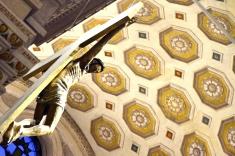2018_1209_elevazione_spirituale_cattedrale_reggio-004_cappella-cattedrale-reggio-emilia