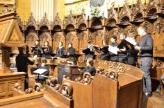 2018_1209_elevazione_spirituale_cattedrale_reggio-038_cappella-cattedrale-reggio-emilia