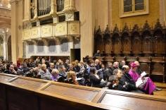 2018_1209_elevazione_spirituale_cattedrale_reggio-043_cappella-cattedrale-reggio-emilia
