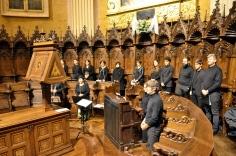 2018_1209_elevazione_spirituale_cattedrale_reggio-046_cappella-cattedrale-reggio-emilia